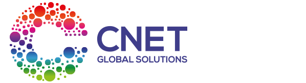CNET Global Solutions, Inc.