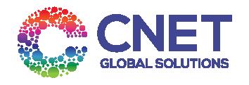 CNET Global Solutions, Inc.
