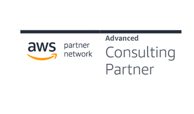 awsadvanced consulting