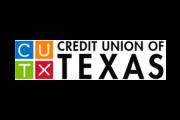 Credit Union of Texas