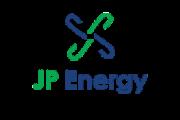 JP Energy